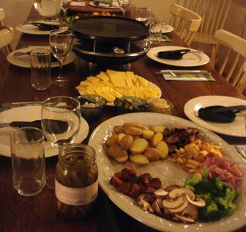 raclette-spread.JPG
