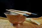 soup-chopsticks.JPG