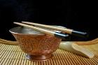 soup-chopsticks.JPG