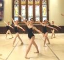 jose-mateo-ballet.jpg