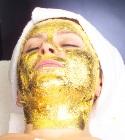 la-residencia-gold-facial.jpg