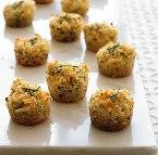 mini-crab-cakes.jpg