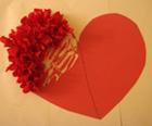 rosebud-valentines-1.JPG