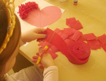rosebud-valentines-2.JPG
