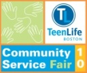 teen-life-boston-community-service-fair.jpg