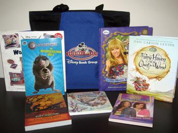 disney-books-gift-pack.jpg