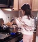 laurel-cooking.jpg