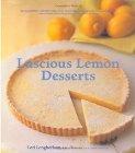 luscious-lemon-desserts.jpg
