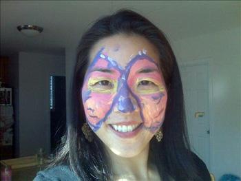 christine-koh-butterfly.jpg