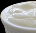 oikos-greek-yogurt.png
