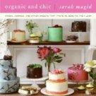 organic-and-chic.jpg