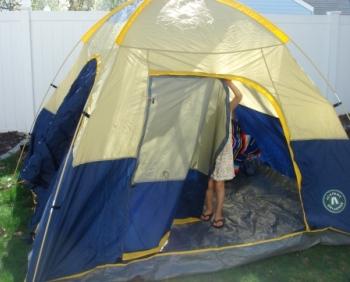 pitch-a-tent.JPG