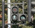 walk-sign.jpg