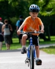 bay-state-bike-week.jpg