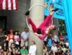 faneuil-hall-street-performer.JPG