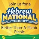 hebrew-national-picnic.jpg