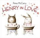 henry-in-love.jpg