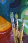 artists-brushes.jpg