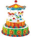 circus-carousel-cake.jpg