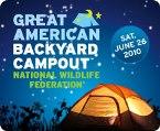 great-american-backyard-campout.jpg