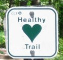 healthy-heart-trails.jpg