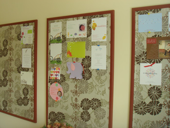 inspiration-boards-3.JPG