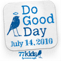 77kids-do-good-day.jpg