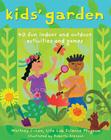 barefoot-books-kids-garden.jpg