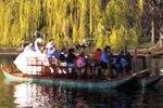 swan-boats.jpg
