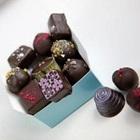 vianne-chocolat.jpg