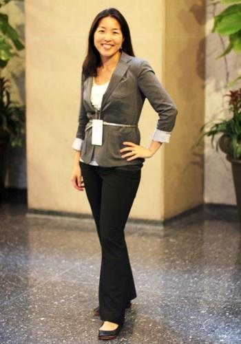 Christine-Koh-gap-outfit.JPG
