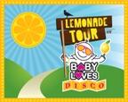 bld_lemonade_tour.jpg