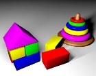 blocks-stacking-rings.jpg