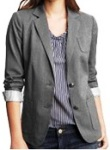 gap-lightweight-wool-blazer.jpg