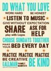 family-manifesto.jpg