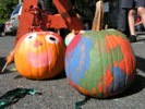 marblehead-fall-festival.jpg