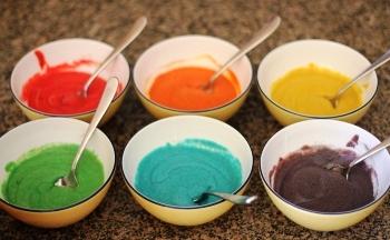 rainbow-cake-2.JPG