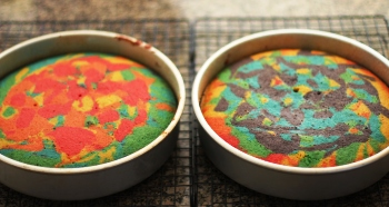 rainbow-cake-4.JPG