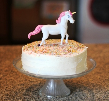 rainbow-cake-5.JPG