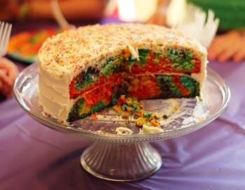 rainbow-cake-6.JPG