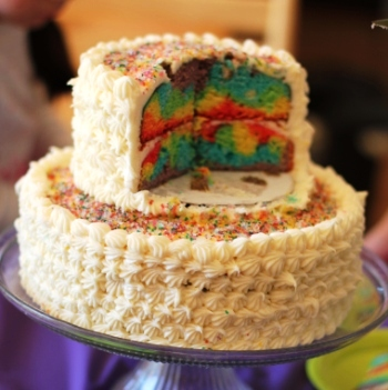 rainbow-cake-8.JPG
