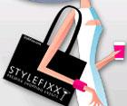 stylefixx.jpg