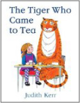the-tiger-who-came-to-tea.jpg