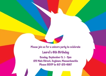 unicorn-party-invitation.jpg