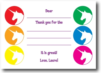 unicorn-party-thank-you-note.jpg
