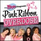 MOMologues-pink-ribbon-overdose.jpg