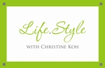 life-style-with-christine-koh.jpg