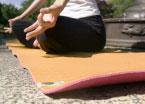 lotuspad-yoga-mats.jpg