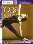 yoga-for-inflexible-people.jpg