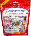 yummy-earth-organic-lollipops.jpg